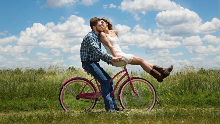 7 consejos para no tener monotonia en tu relación