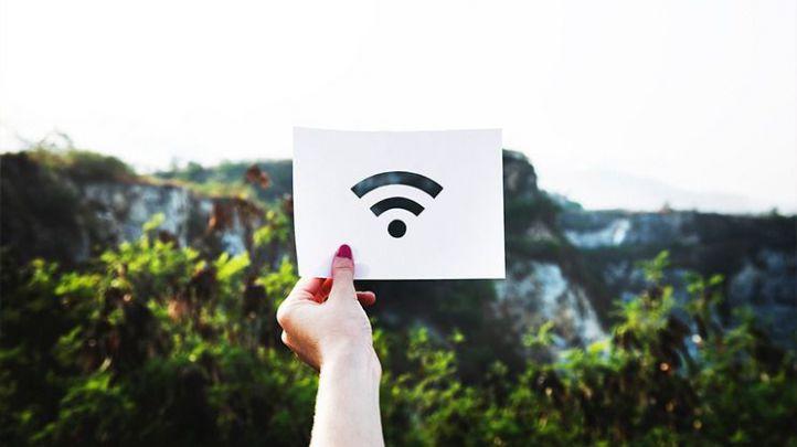 Así es Wifi 6: la próxima revolución que permitirá ver vídeos en 8K
