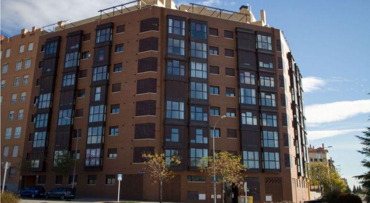 Los afectados por la venta de viviendas del IVIMA recurrirán la sentencia