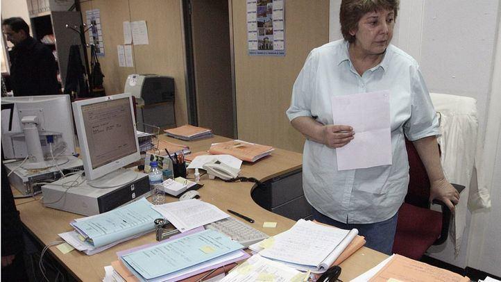 El Gobierno plantea medidas para retrasar la edad real de jubilación