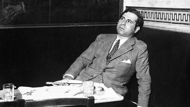 Ramón Gómez de la Serna, literatura de vanguardia en una España estancada