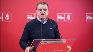 El PSOE-M propondrá esta semana a Sánchez un calendario de primarias