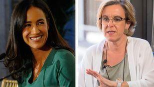 Villacís y Causapié regresan a los micrófonos de Onda Madrid