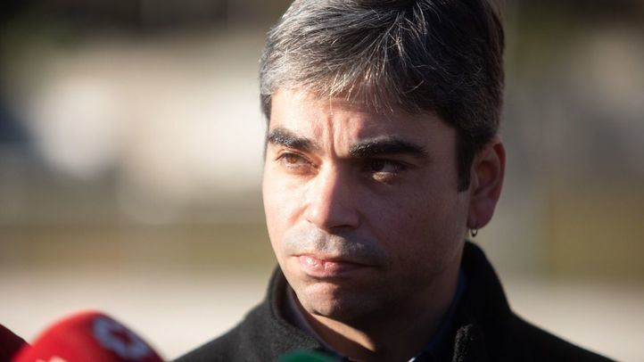 García Castaño critica que el PP se acerque a un discurso