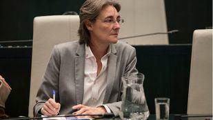 Higueras niega exigencias de Rodríguez por su puesto en la lista de Más Madrid
