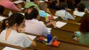 El 2 de febrero tendrán lugar las pruebas para cubrir 48 plazas de inspector educativo.
