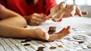¿Cómo combatir la cuesta de enero? 5 trucos infalibles