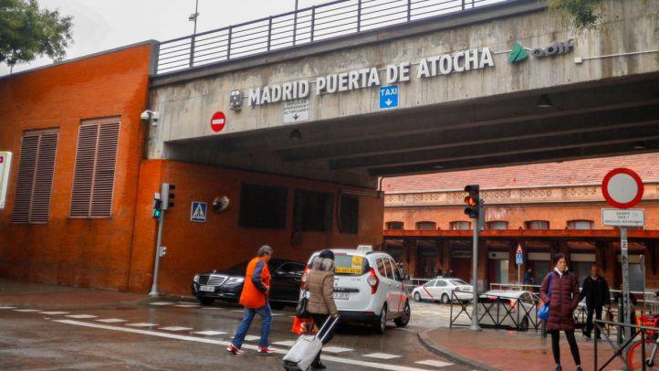 Estaciones más accesibles y mejor conexión entre Atocha y Chamartín, prioridades del Plan de Cercanías