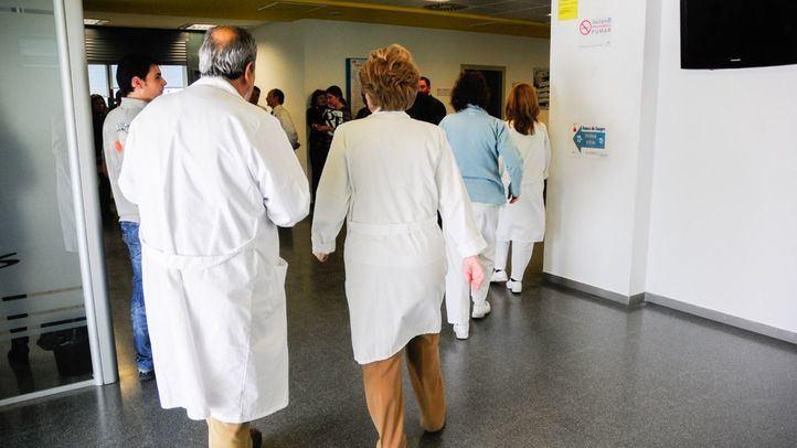 14 centros de salud de Madrid ciudad y de once municipios empezarán a citar solo hasta las 18:30 a partir de finales de este mes.