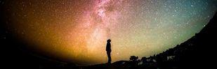 La suerte de los astros para este jueves