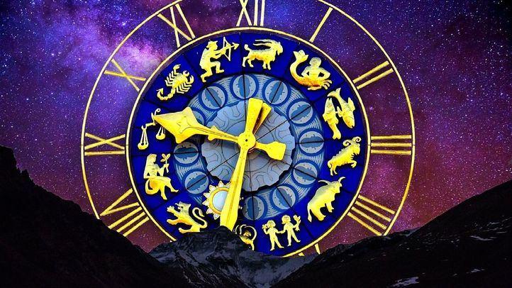 Horóscopo semanal del 21 al 27 de enero