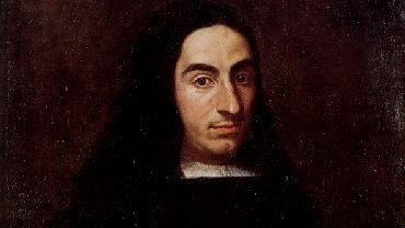 Retrato de Fernando de Valenzuela, 'El duende de Palacio'