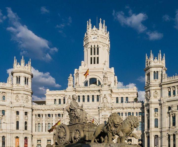El Ayuntamiento recurrirá la readmisión de la interventora Beatriz Vigo