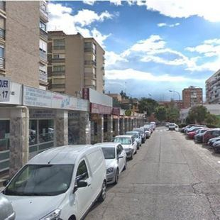 La Policía busca a los agresores del joven golpeado en una discoteca