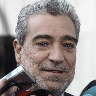 Díaz Ayuso ficha al exportavoz de Aznar, Miguel Ángel Rodríguez