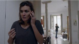 'Madre', de Sorogoyen, nominada a Mejor Corto de Ficción en los Oscars