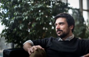 Espinar abandona Podemos una semana después del conflicto con Errejón