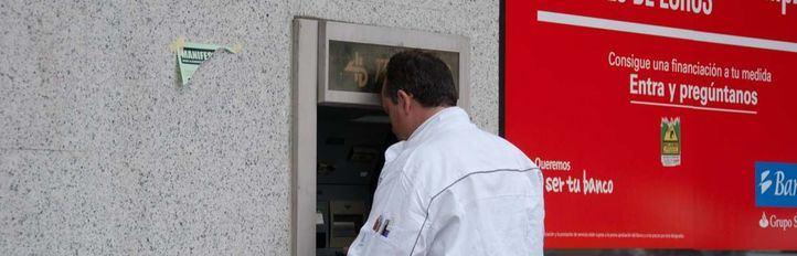El desembarco de los bancos extranjeros