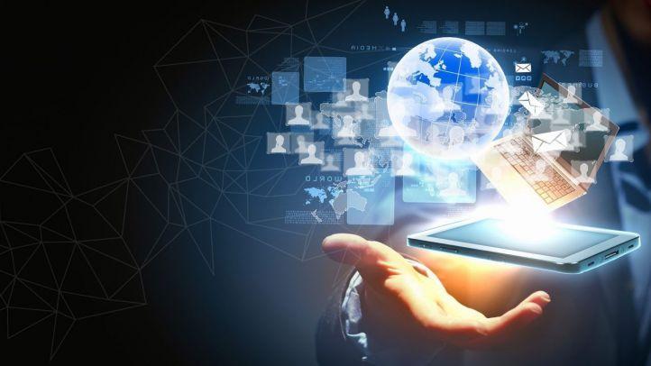Cuatro servicios que puedes conseguir fácilmente a través de Internet