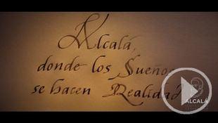 Alcalá, un destino para todos