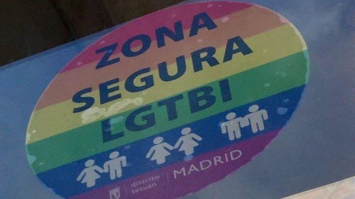 Condenado el agresor de una pareja gay por quebrantar la orden de alejamiento