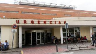La demora en las citas de Atención Primaria incrementa las urgencias hospitalarias, según los sanitarios.