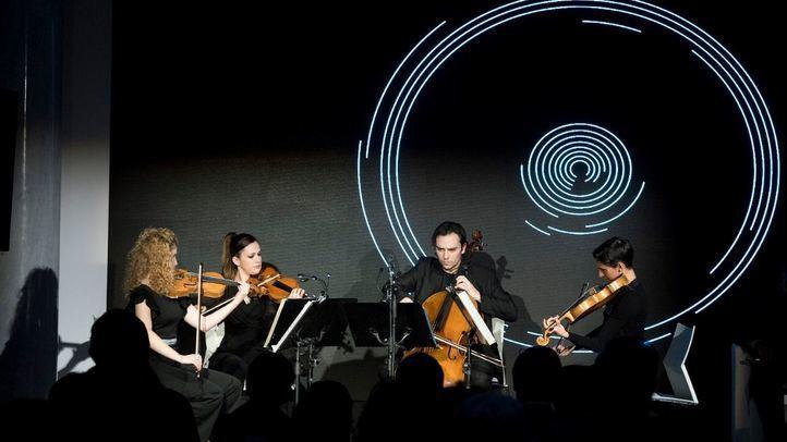 Para formar parte de la Orquesta Sinfónica de Bankia se debe poseer el Título Superior de Música y entre 22 y 31 años