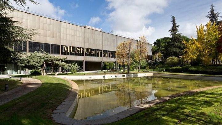 El Museo del Traje acoge el III Foro Accesible de Patrimonio