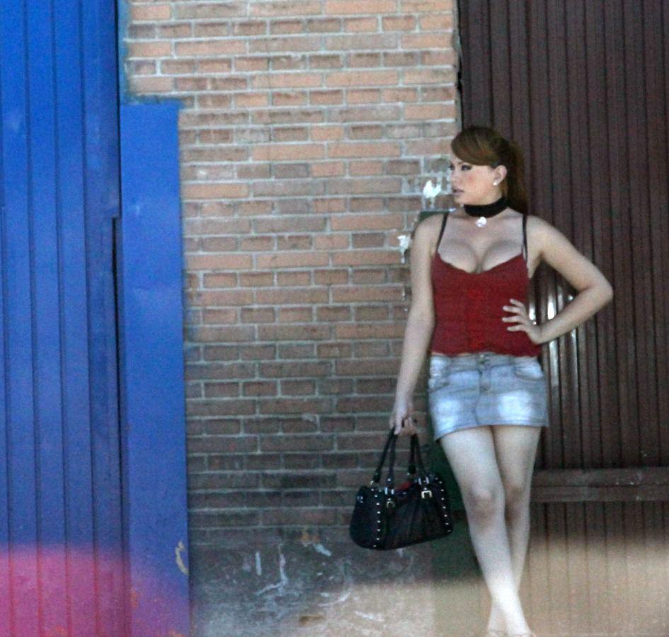Madrid no multará a los 'puteros': Ahora Madrid, PP y Cs tumban la ordenanza  contra la prostitución | Madridiario