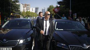 Uber se despide de sus usuarios en Barcelona y Cabify sigue sus pasos