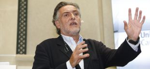 Desde Espinar hasta Lastra: el PSOE se vuelca con Pepu Hernández tras el escándalo