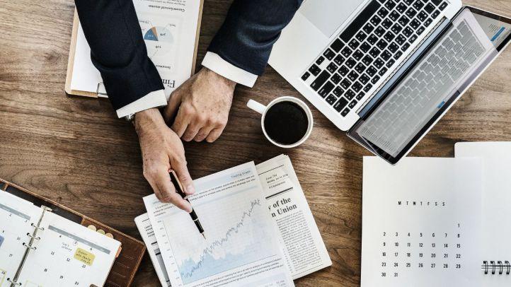 ¿Qué aprendemos en un MBA? Ventajas para emprendedores y empresarios
