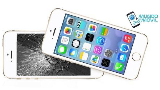 ¿Por qué debes reparar tu móvil antes de comprarte uno nuevo? ¡Te lo contamos!