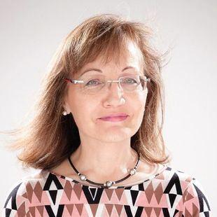 Marlis González Torres, nueva candidata a las primarias del PSOE