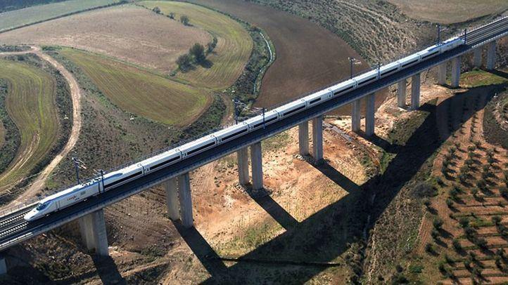 La incidencia se ha producido en una de las líneas más conflictivas de la red de trenes.