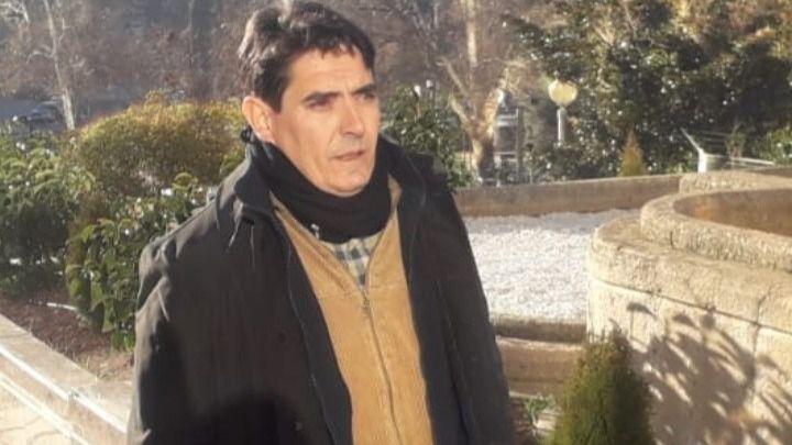 Amenazas y sobornos en el caso del presunto espionaje en Madrid