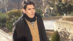 Desde este lunes se sientan en el banquillo de los acusados sobre el presunto espionaje a exaltos cargos del PP de Madrid.