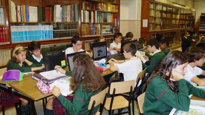 Escuelas Católicas mantiene el mensaje de tranquilidad a las familias y a los centros