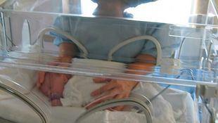 Escolarización de los niños prematuros: ¿según el mes de nacimiento o el de maduración real?