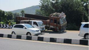 Accidentes de tráfico: a quién acudir en caso de estar implicado en uno