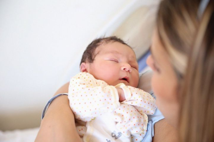 Los padres de niños prematuros podrán decidir en qué curso escolarizarlos