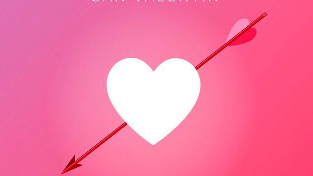 El Corte Inglés celebra San Valentín con acciones especiales para los enamorados