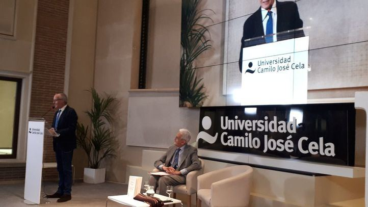 Josep Piqué: