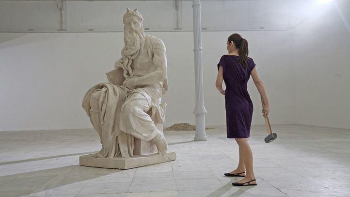 El Museo Thyssen rompe con el patriarcado en una exposición
