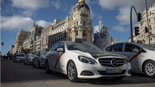 El Comité Madrileño de Transportes se reunirá este lunes