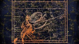 Horóscopo semanal del 11 al 17 de febrero