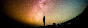 Descubra cómo le irá a su signo del zodiaco este martes
