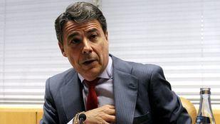 Ignacio González, sobre su implicación en el espionaje político: