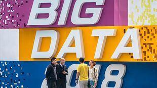 Las cuatro formas en las que el big data cambia la vida