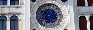 ¿Qué cuentan los astros este jueves?
